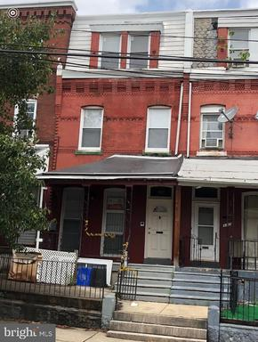 Property for sale at 3227 Haverford Ave, Philadelphia,  Pennsylvania 19104