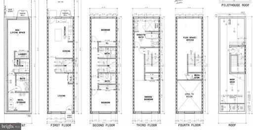 Property for sale at 2044 E Susquehanna Ave, Philadelphia,  Pennsylvania 19125