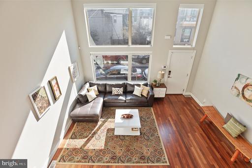 Property for sale at 1304 S 20th St, Philadelphia,  Pennsylvania 19146