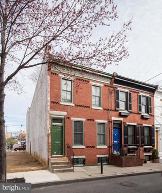 Property for sale at 743 S Cleveland St, Philadelphia,  Pennsylvania 19146