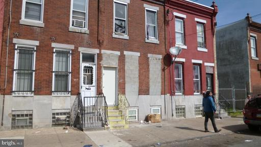 Property for sale at 421 E Clearfield St, Philadelphia,  Pennsylvania 19134