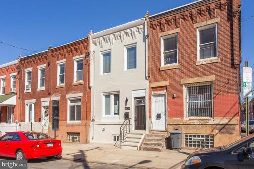 Property for sale at 4035 Filbert St, Philadelphia,  Pennsylvania 19104