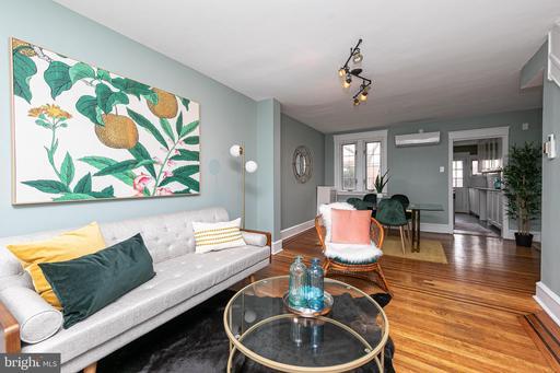 Property for sale at 3484 Tilden St, Philadelphia,  Pennsylvania 19129