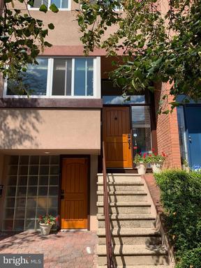 Property for sale at 2813 Parrish St, Philadelphia,  Pennsylvania 19130