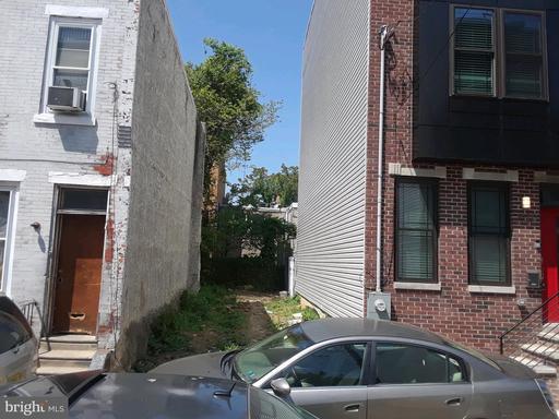 Property for sale at 1418 N Myrtlewood St, Philadelphia,  Pennsylvania 19121