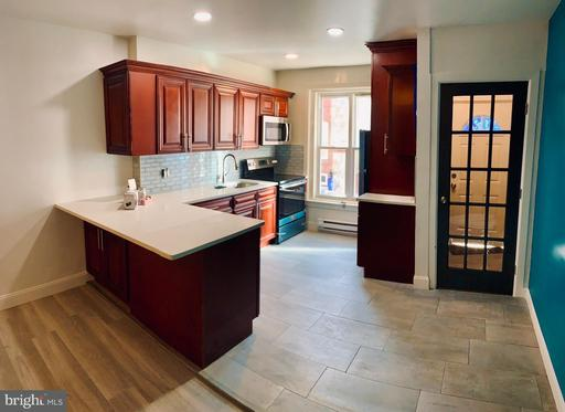 Property for sale at 1741 N Stillman St, Philadelphia,  Pennsylvania 19121