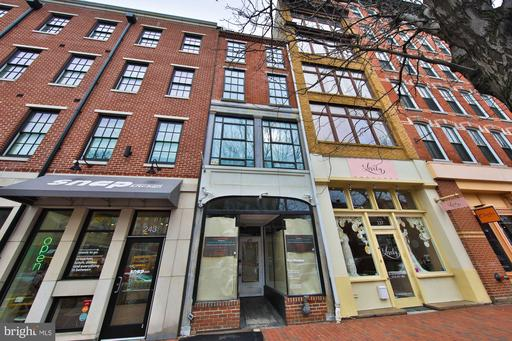 Property for sale at 239 Market St #1, Philadelphia,  Pennsylvania 19106