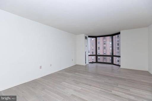 Property for sale at 2018-32 Walnut St #14m, Philadelphia,  Pennsylvania 19103
