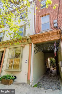 Property for sale at 779 S 2nd St, Philadelphia,  Pennsylvania 19147