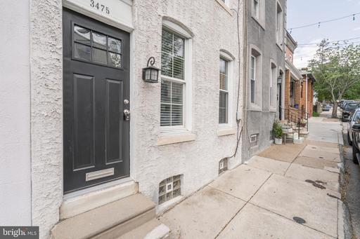 Property for sale at 3475 Indian Queen Ln, Philadelphia,  Pennsylvania 19129