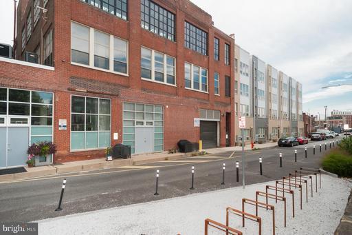 Property for sale at 1234 Hamilton St #202, Philadelphia,  Pennsylvania 19123