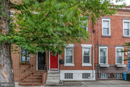Property for sale at 1309 S 11th St, Philadelphia,  Pennsylvania 19147