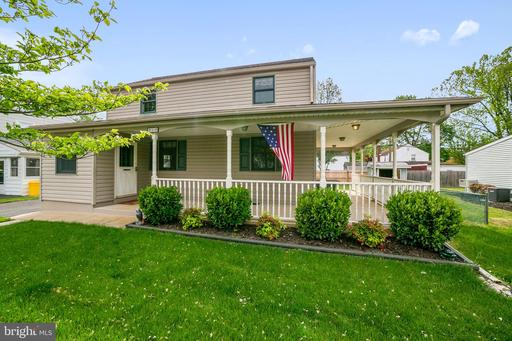Property for sale at 210 Montgomery Ave, Oreland,  Pennsylvania 19075