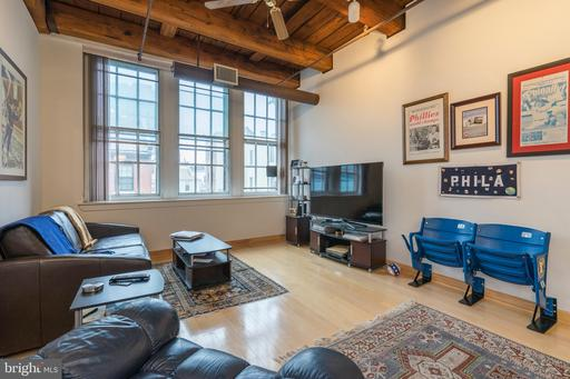 Property for sale at 301 Race St #322, Philadelphia,  Pennsylvania 19106