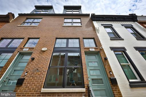 Property for sale at 2239 Greenwich St, Philadelphia,  Pennsylvania 19146