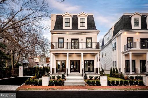 Property for sale at 8019 Ardleigh St, Philadelphia,  Pennsylvania 19118