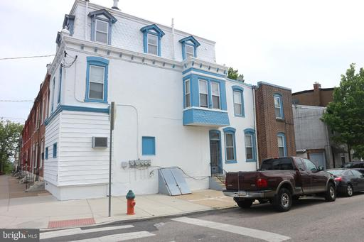 Property for sale at 4156 Manayunk Ave, Philadelphia,  Pennsylvania 19128
