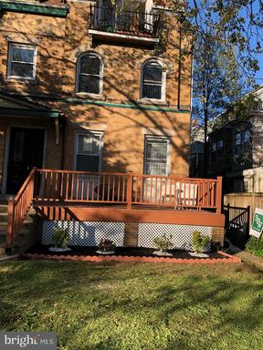 Property for sale at 1127 S 48th St, Philadelphia,  Pennsylvania 19143