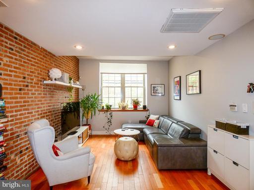 Property for sale at 810 S 2nd St #B, Philadelphia,  Pennsylvania 19147