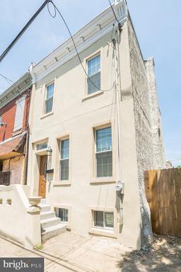 Property for sale at 2241 Tasker St, Philadelphia,  Pennsylvania 19145