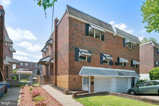 Property for sale at 7328 Hiola Rd, Philadelphia,  Pennsylvania 19128