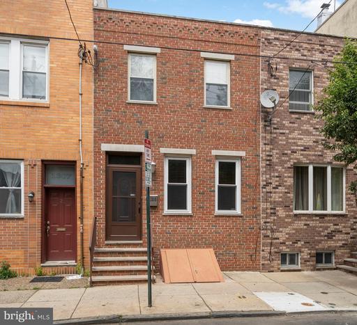 Property for sale at 1305 Tasker St, Philadelphia,  Pennsylvania 19148