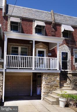 Property for sale at 570 Monastery Ave, Philadelphia,  Pennsylvania 19128