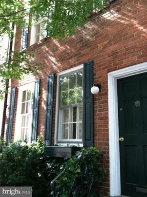 Property for sale at 2035 Rittenhouse Sq, Philadelphia,  Pennsylvania 19103