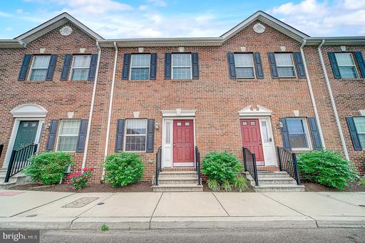 Property for sale at 2621 Pickwick St, Philadelphia,  Pennsylvania 19134