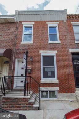 Property for sale at 1752 S Mole St, Philadelphia,  Pennsylvania 19145