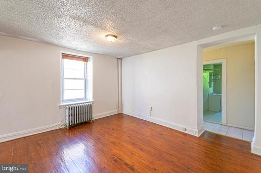 Property for sale at 3719 Calumet St #Unit 2, Philadelphia,  Pennsylvania 19129
