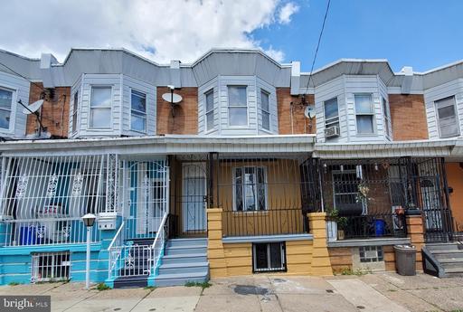 Property for sale at 649 E Westmoreland St, Philadelphia,  Pennsylvania 19134