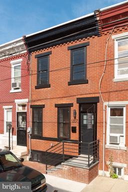 Property for sale at 1307 S Hicks St, Philadelphia,  Pennsylvania 19146