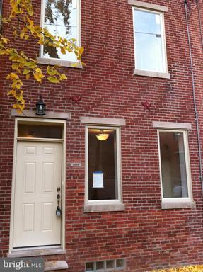 Property for sale at 305 Kater St, Philadelphia,  Pennsylvania 19147