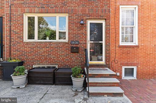 Property for sale at 1836 E Moyamensing Ave, Philadelphia,  Pennsylvania 19148