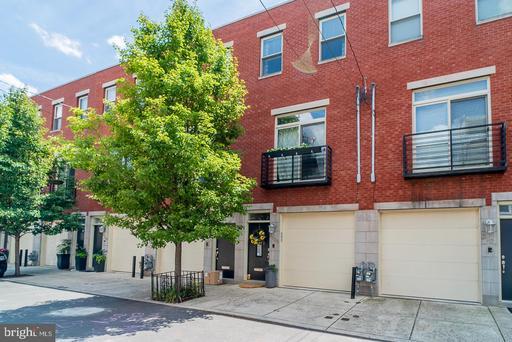 Property for sale at 2122 Webster St, Philadelphia,  Pennsylvania 19146