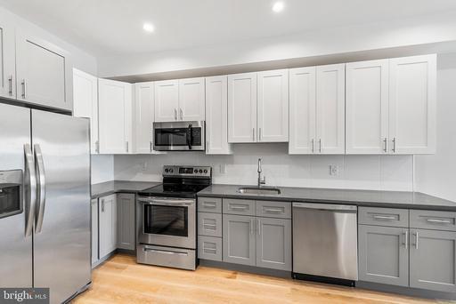 Property for sale at 1702 Point Breeze Ave #4, Philadelphia,  Pennsylvania 19145
