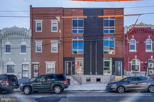 Property for sale at 1313 N 29th St, Philadelphia,  Pennsylvania 19121