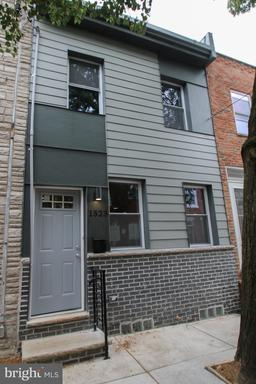 Property for sale at 1523 S Camac St, Philadelphia,  Pennsylvania 19147