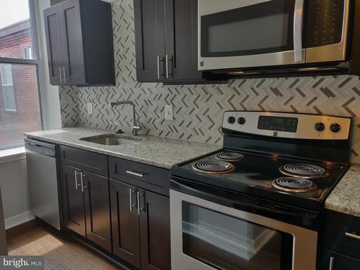 Property for sale at 1422 W Girard Ave #E, Philadelphia,  Pennsylvania 19130