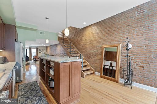Property for sale at 1917 Parrish St, Philadelphia,  Pennsylvania 19130