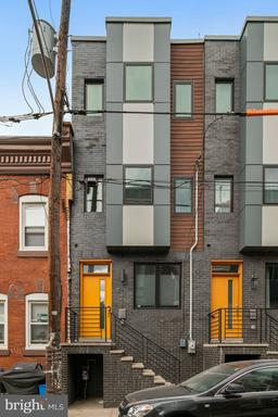Property for sale at 1456 N Newkirk St, Philadelphia,  Pennsylvania 19121