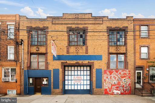 Property for sale at 1418-22 S 7th St, Philadelphia,  Pennsylvania 19147
