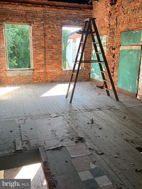 Property for sale at 1456 N Myrtlewood St, Philadelphia,  Pennsylvania 19121