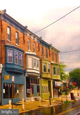 Property for sale at 4264 Manayunk Ave #2r, Philadelphia,  Pennsylvania 19128