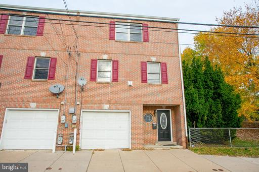 Property for sale at 4849 Umbria St, Philadelphia,  Pennsylvania 19127