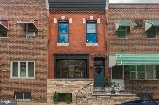 Property for sale at 1923 S Juniper St, Philadelphia,  Pennsylvania 19148