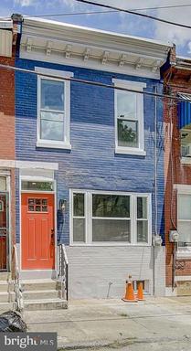Property for sale at 1909 Ingersoll St, Philadelphia,  Pennsylvania 19121