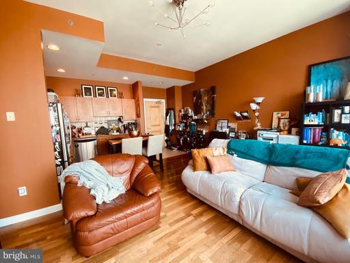 Property for sale at 901 N Penn St #P1605, Philadelphia,  Pennsylvania 19123