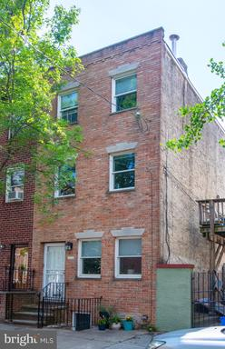 Property for sale at 878 N Uber St, Philadelphia,  Pennsylvania 19130